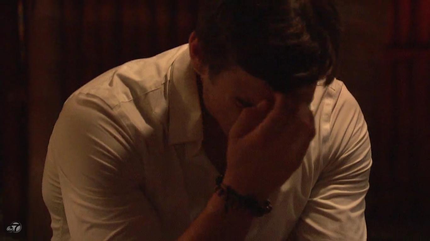 Jared-distraught.jpg