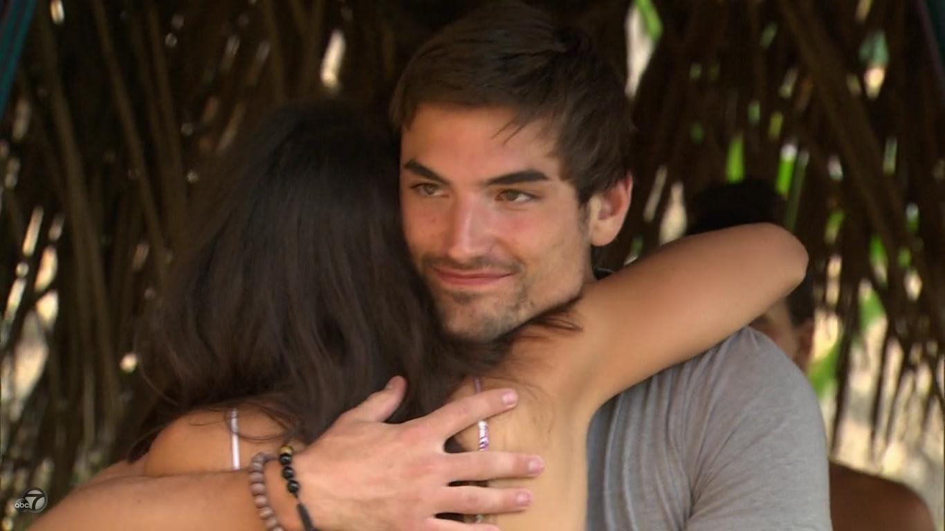 Jared-hug-2.jpg