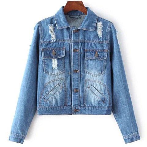 denim-jacket.jpg