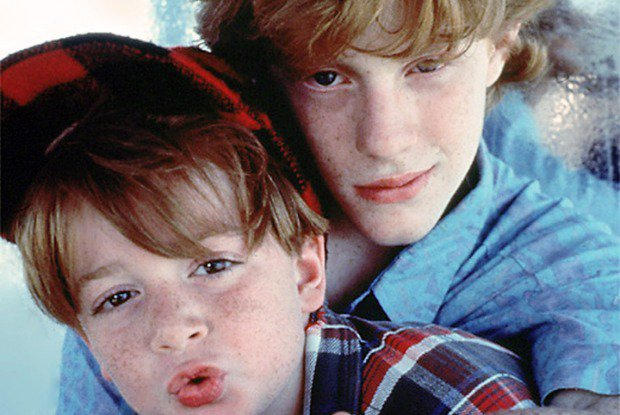 pete_and_pete