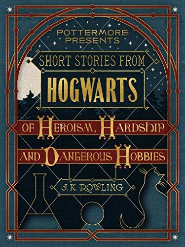 stories-from-hogwarts-ebook-2.jpg