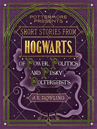 stories-from-hogwarts-ebook-3.jpg