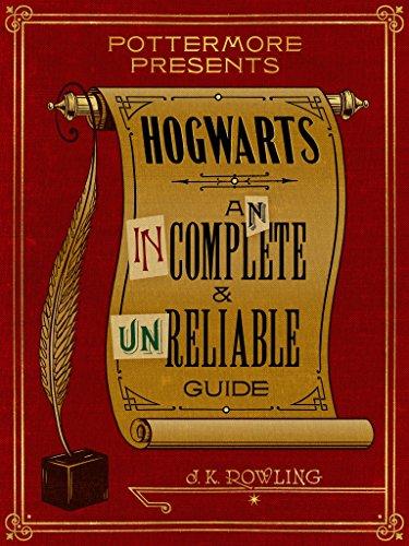 stories-from-hogwarts-ebook.jpg