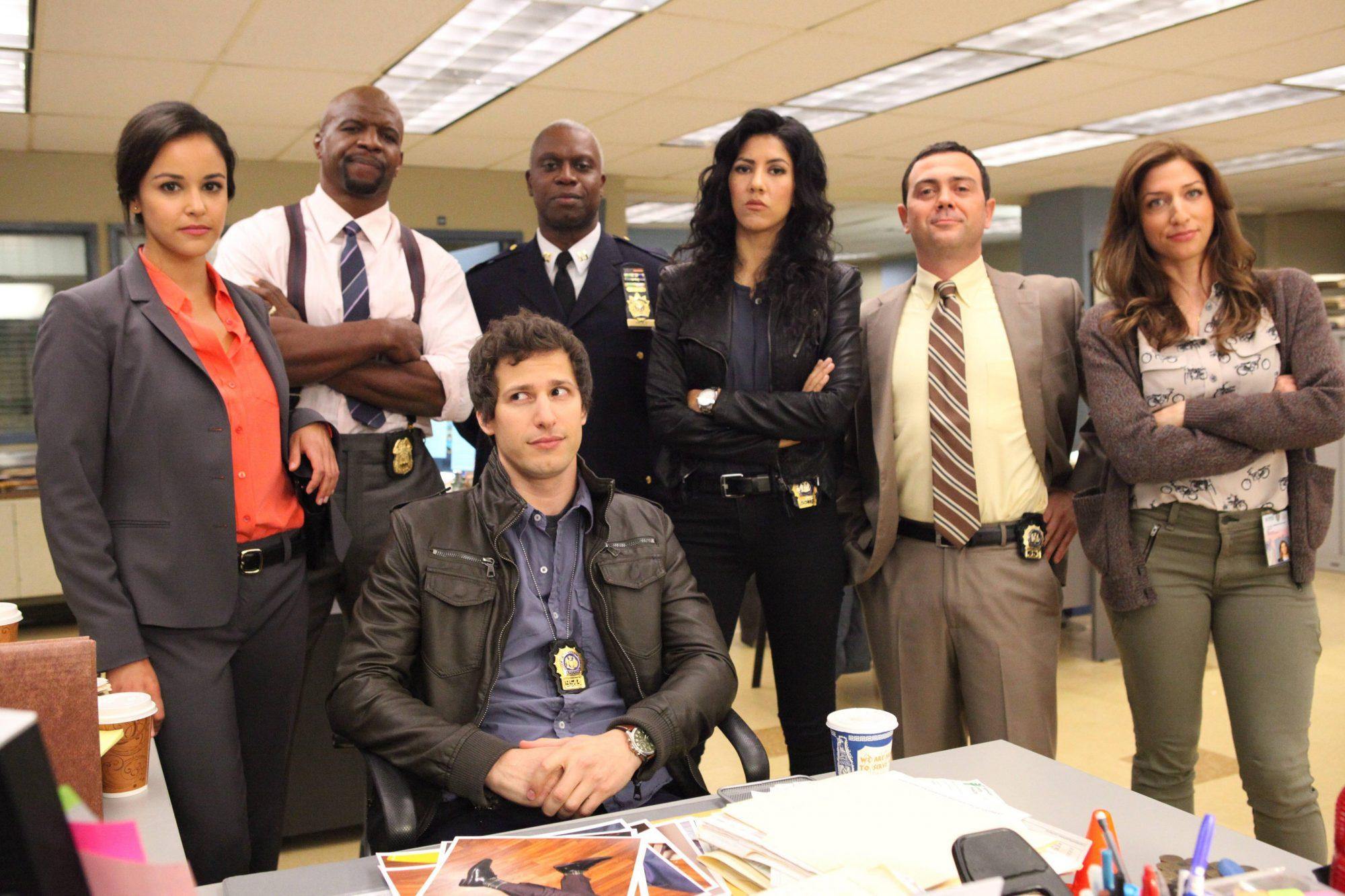 Brooklyn-Nine-Nine-02-cast.jpg