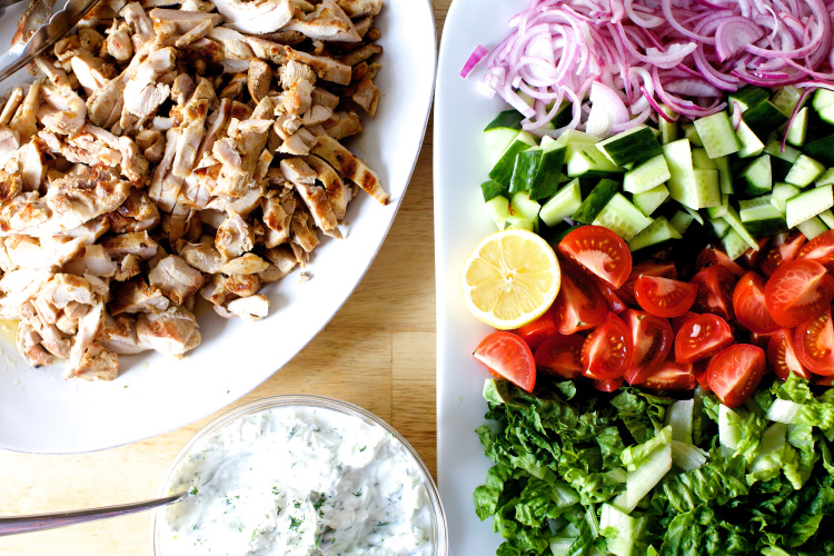 chicken-gyro-salad_smitten_kitchen.jpg