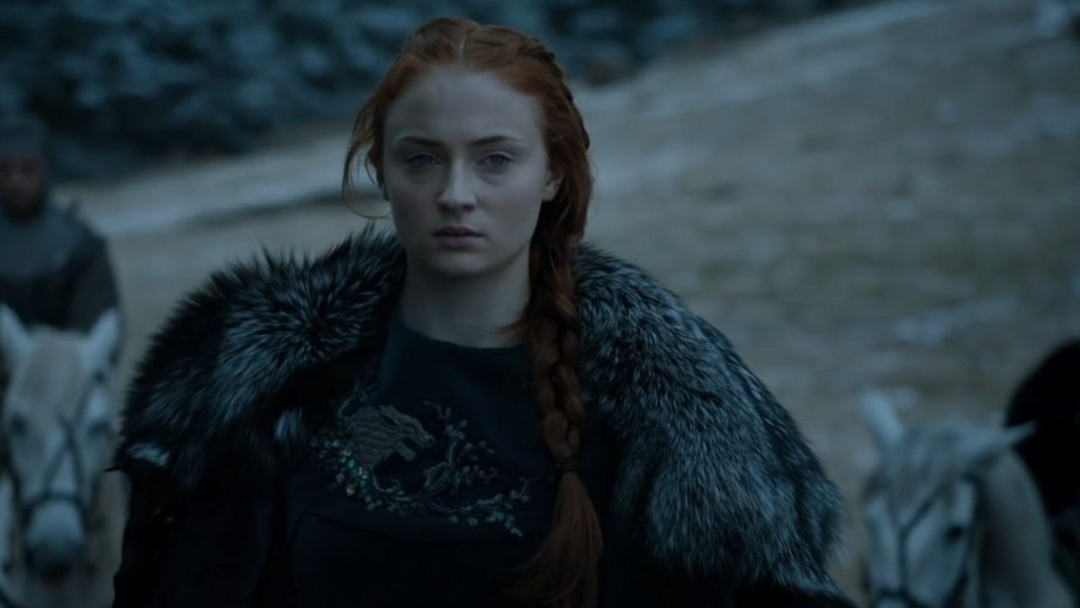 4-Signs-Game-of-Thrones-Season-6-Is-Changing-The-Game90-1200x675.jpg