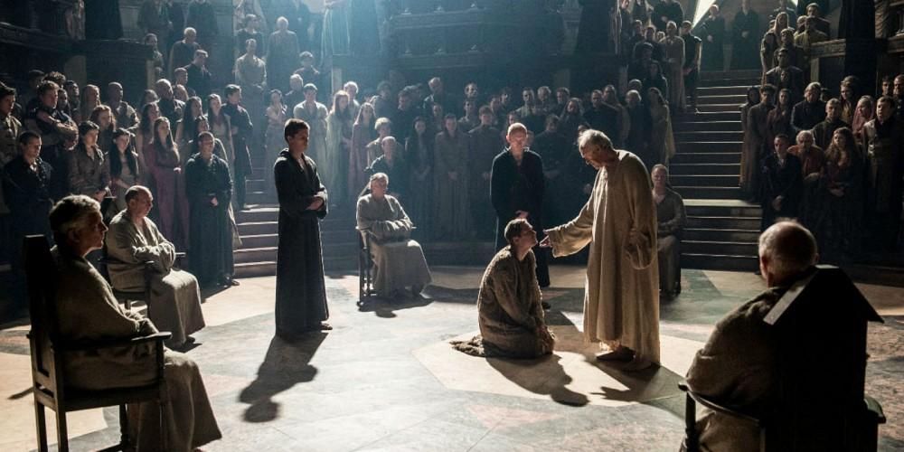High-Sparrow-Lancel-Lannister-Trial-Sept-Baelor-Game-of-Thrones-Season-6.jpg