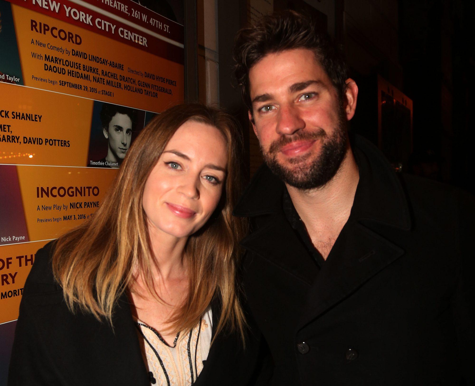 John-and-Emma