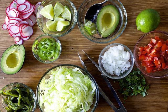 chop-smitten-kitchen.jpg