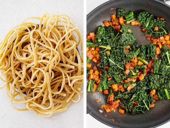 cooking-plan.jpg