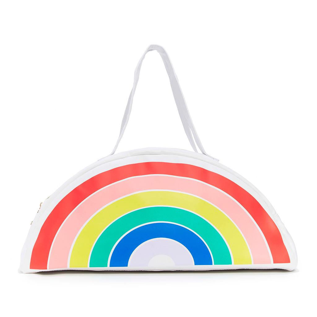 i-SRGB-64499-superchillcoolerbag-rainbow.jpg