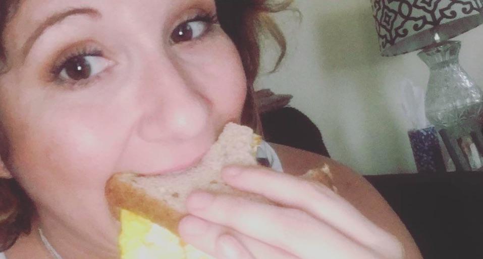 sundieggsandwich