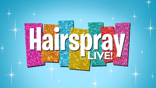 HairsprayLive.jpg