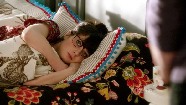 Zooey+Deschanel+New+Girl+Season+1+Episode+F3VEqI-YFgPl
