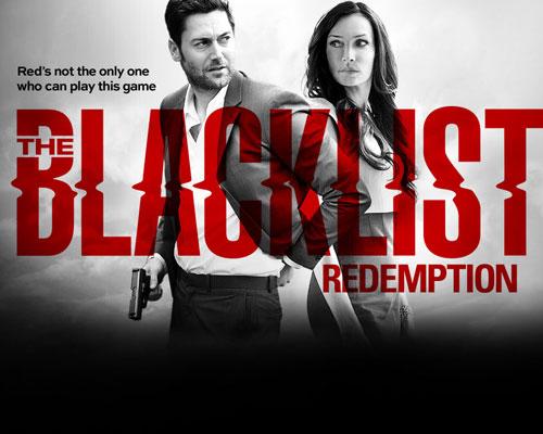 the-blacklist-redemption.jpg