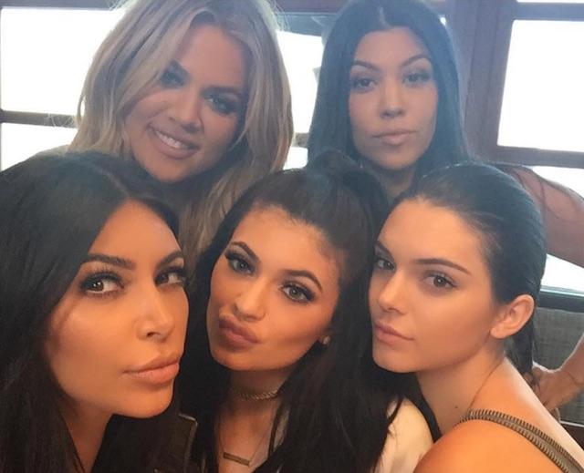 Kim-Kardashian3.jpg