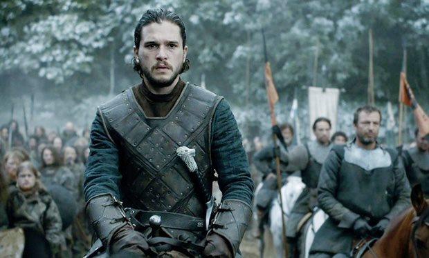 Game_of_Thrones_season_6_episode_9___as_it_happened