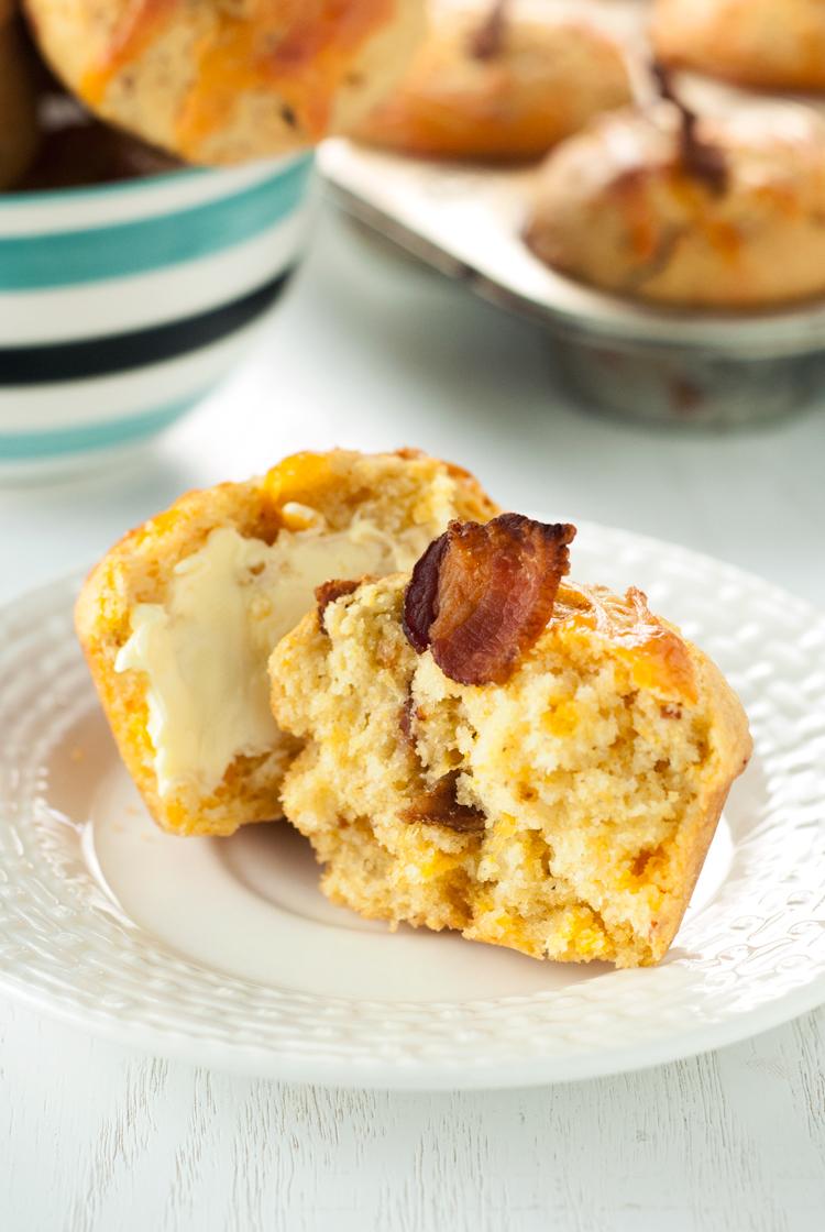 Bacon-Cheddar-Corn-Muffins-3.jpg