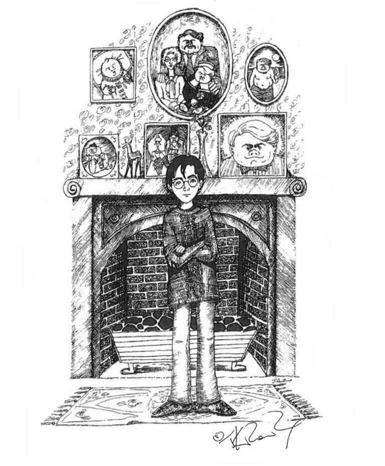 JKR_Harry_and_the_Dursleys_illustration-768x929.jpg