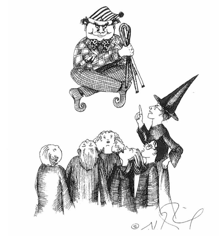 JKR_Peeves_and_Percy_illustration.jpg