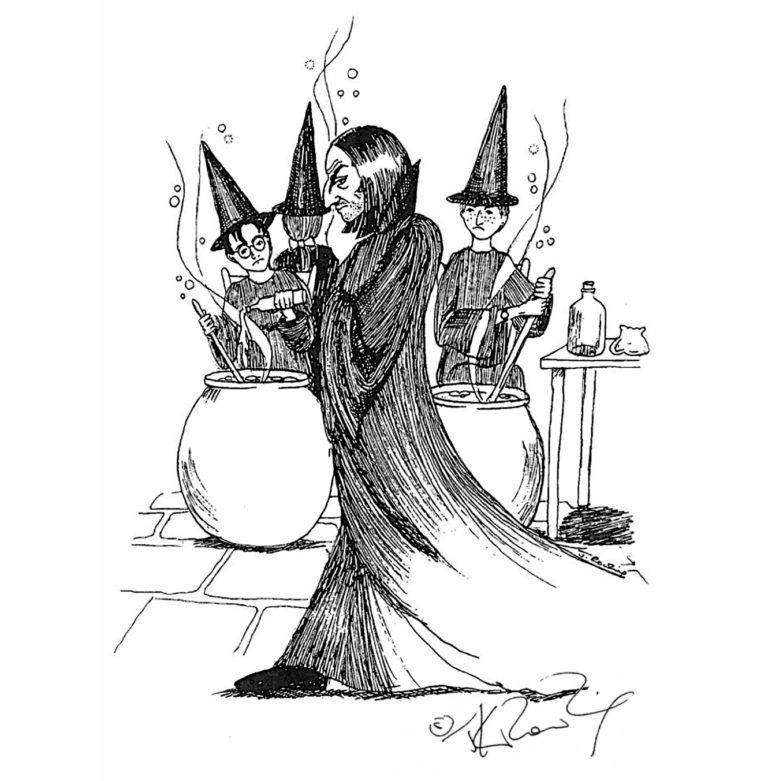 JKR_Severus_Snape_illustration-768x781.jpg