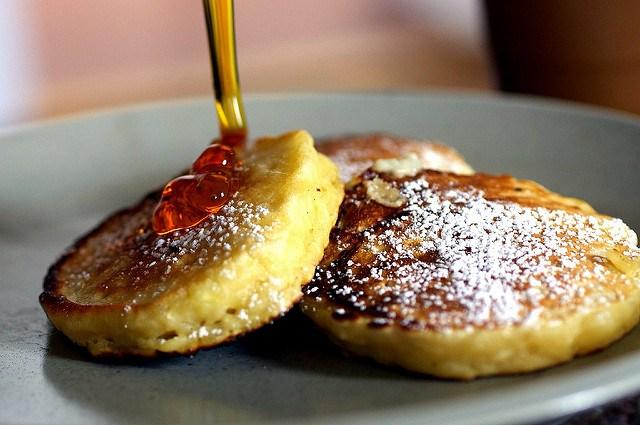 apple-pancakes.jpg