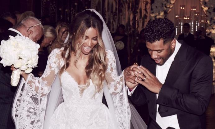ciara-wedding-dress