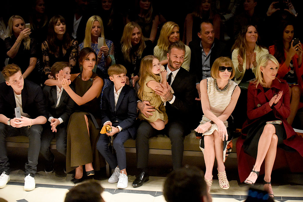 beckham-family-7.jpeg