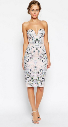 floral-pencil-dress-2.jpg
