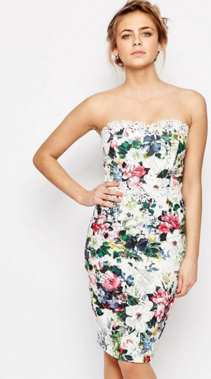 floral-pencil-dress-3.jpg