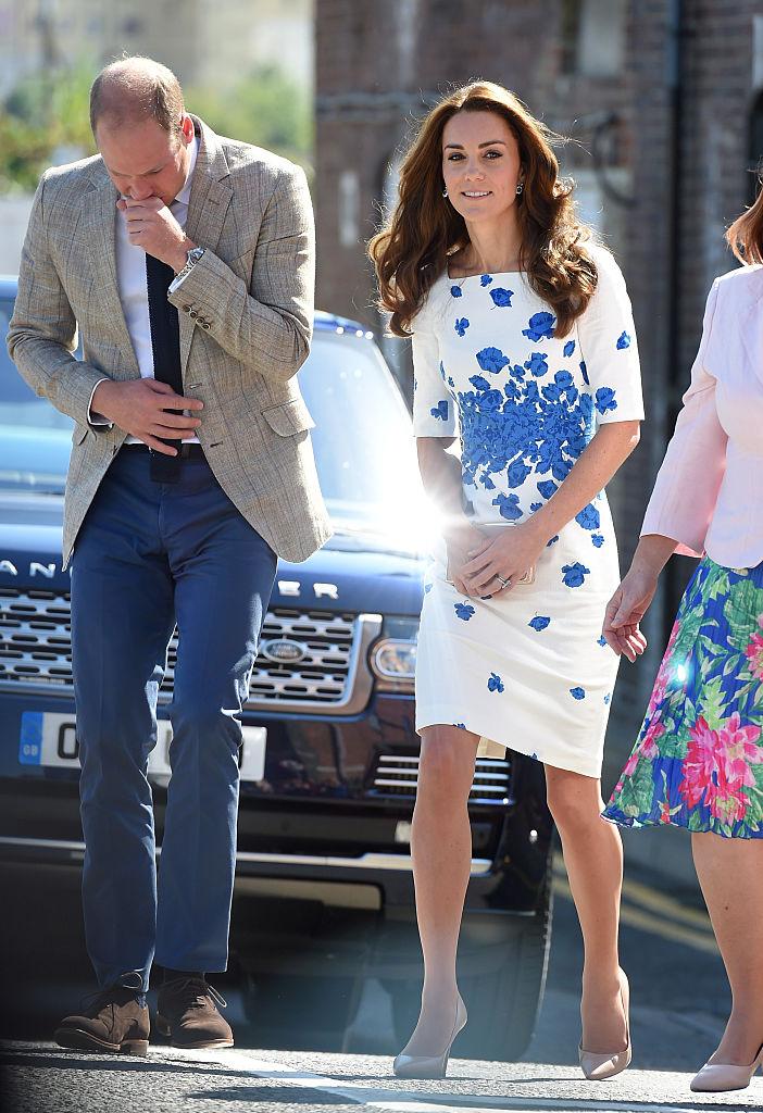 kate-middleton-pencil-dress.jpeg