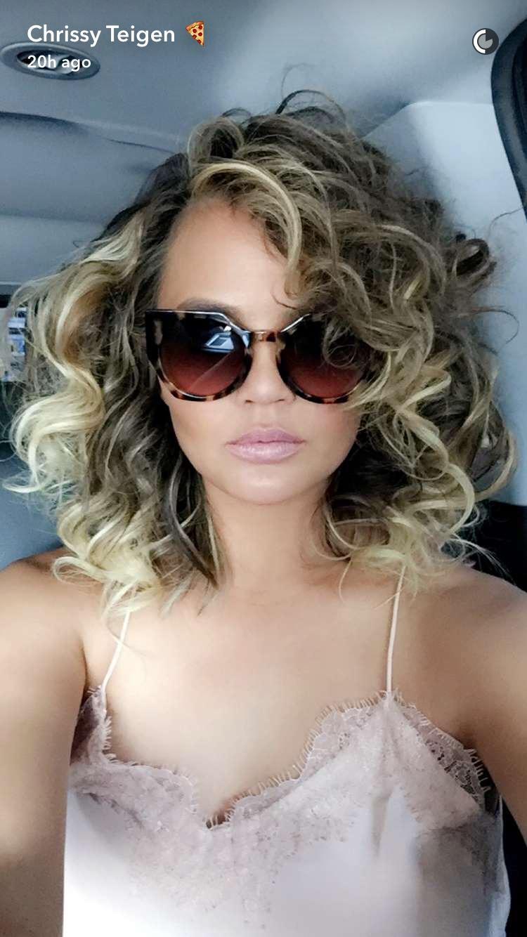 Chrissy-Teigen-perm-hair.jpg