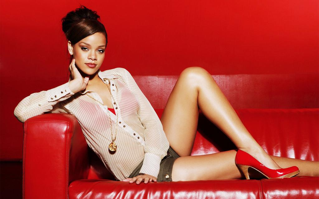 RihannaPic