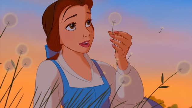 belle-and-the-beast-image-belle-and-the-beast-36459911-1920-1080
