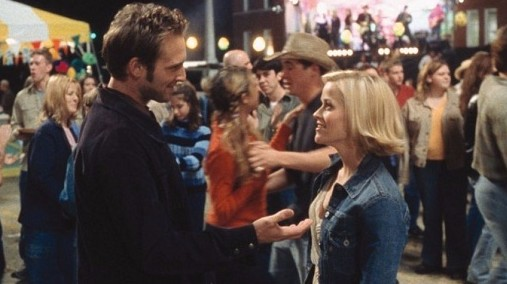 Picture of Sweet Home Alabama