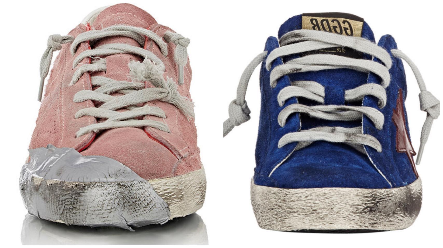 designer sneakers 1
