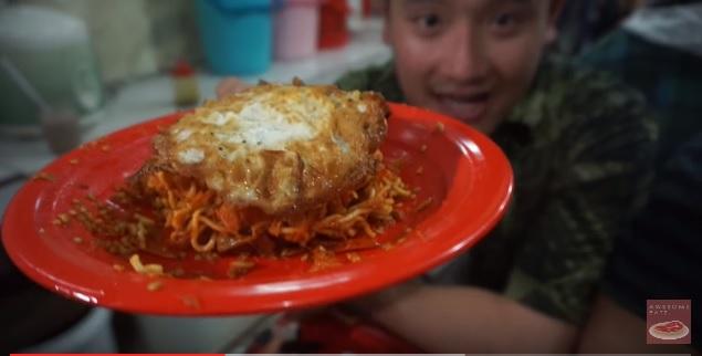noodles main