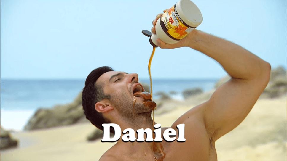 Daniel-Syrup.jpg