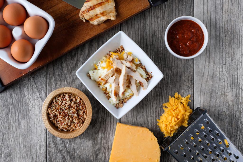 Egg-White-Grill-Grain-Bowl.jpg