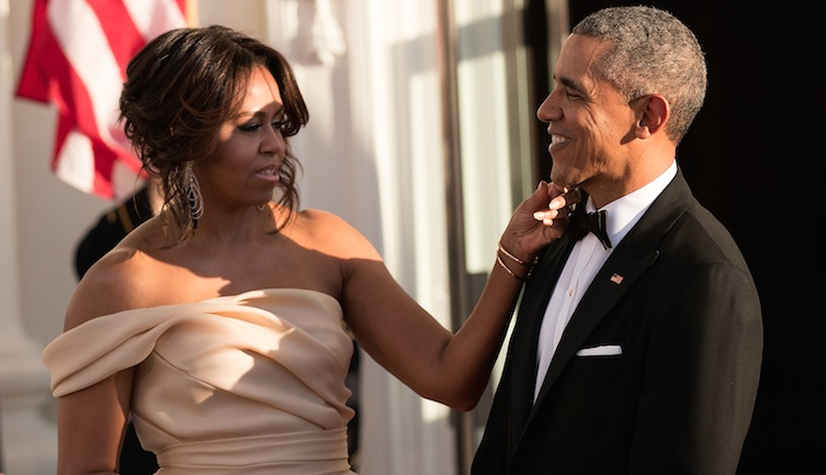 Michelle-and-Barack2