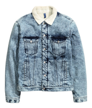 hm-jean-jacket.jpg
