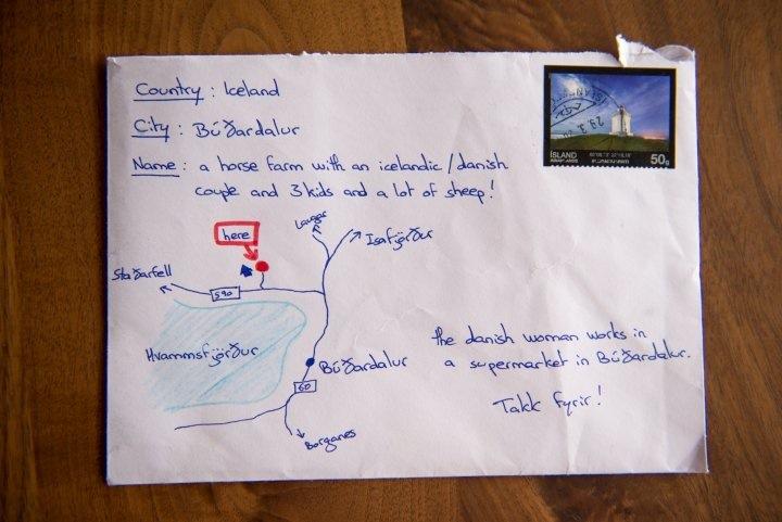 iceland-postcard-map