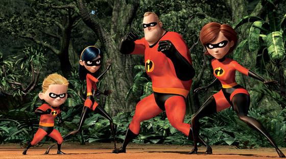 rs_560x312-160426113741-1024-Pixars-The-Incredibles2.jm.42616