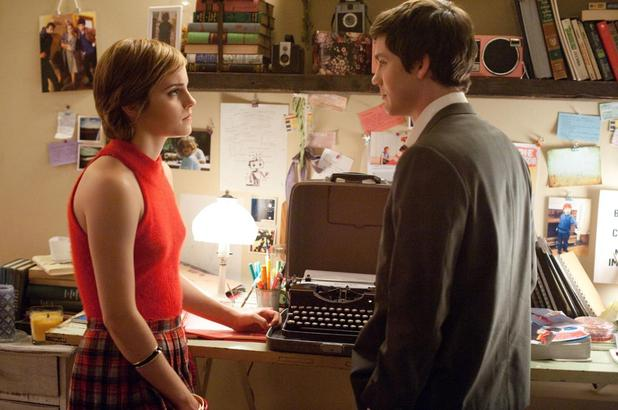 the_perks_of_being_a_wallflower_1