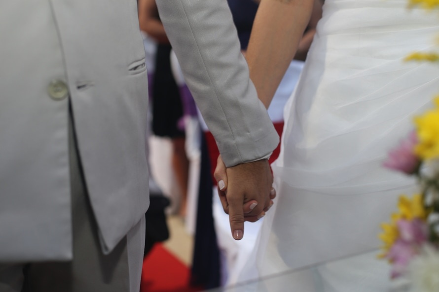 bridehandinhand.jpeg
