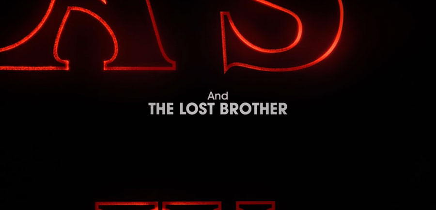 lostbrother.jpg