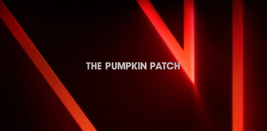 pumpkin-e1472684657541.jpg
