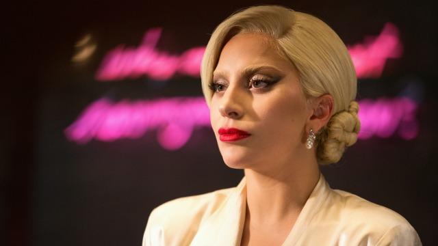 640_Lady_Gaga_AHS