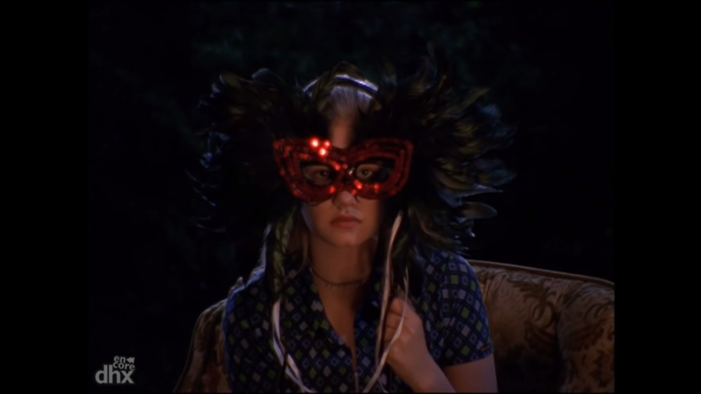 Elisha-mask.jpg