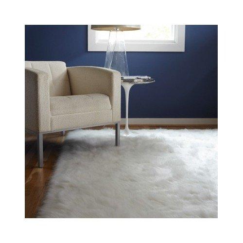 faux-sheepskin-rug.jpg